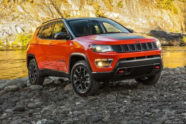 2017 Jeep Compass Trailhawk Released: First Look!  Read more:https://topsellingcarbrands.com/jeep/2017-jeep-compass-trailhawk-released-first-look/