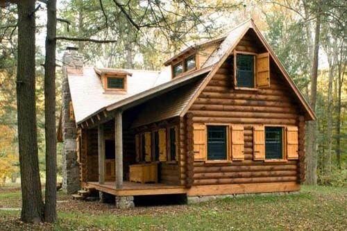 1000+ Images About Rustic Homes, Cabins & Rustic Decor On
