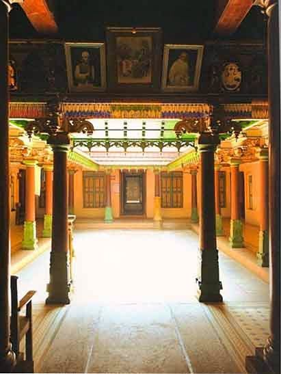 55 Best Chettinad Homes Images On Pinterest Dream Homes