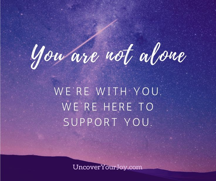 Best Inspirational Quotes About Mental Health: 113 Best Uncover Your Joy Quotes Images On Pinterest