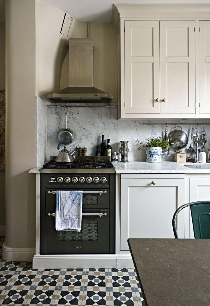 Best 25 french bistro kitchen ideas on pinterest for French bistro kitchen ideas