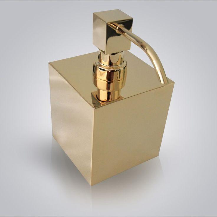 Bathroom Accessories Australia bathroom accessories australia find this pin and more on soap