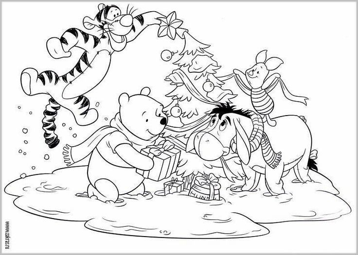 Les 8 meilleures images du tableau mia and me coloring - Cahier de coloriage disney ...