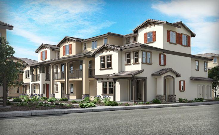 Pin On Lennar Bay Area Homes