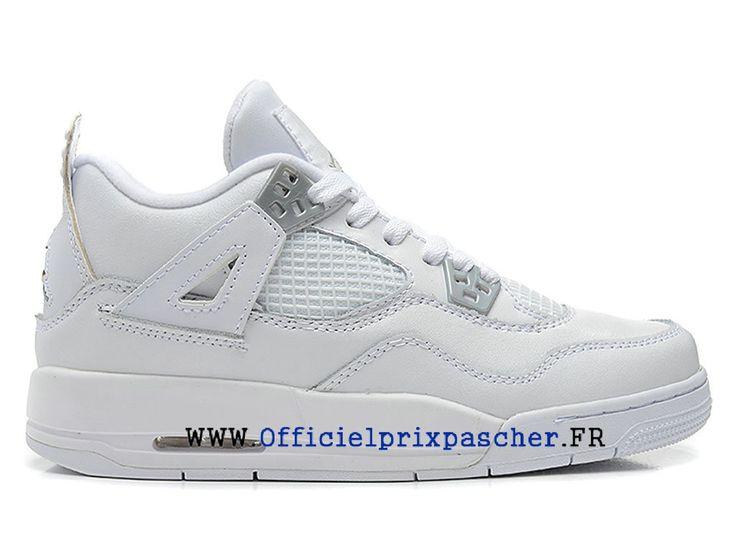 Pin on http://www.officielprixpascher.fr/