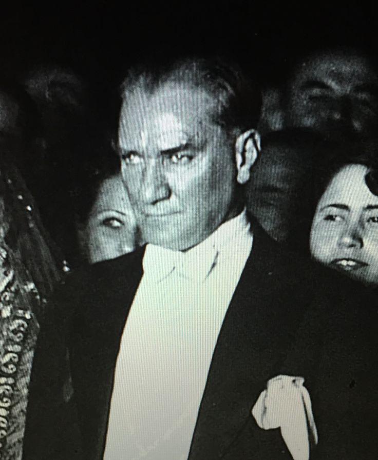 Atatürk 29.10.1929