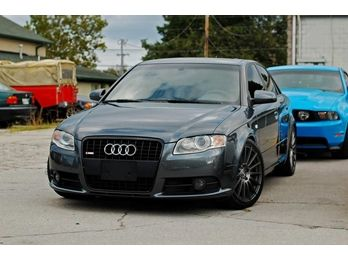 17 best BW A4 images on Pinterest  Audi a4 Black rims and Php