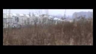 Sparklehorse - Sad & Beautiful world, via YouTube.