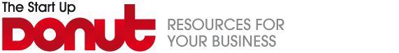 Writing a business plan | Start Up Donut