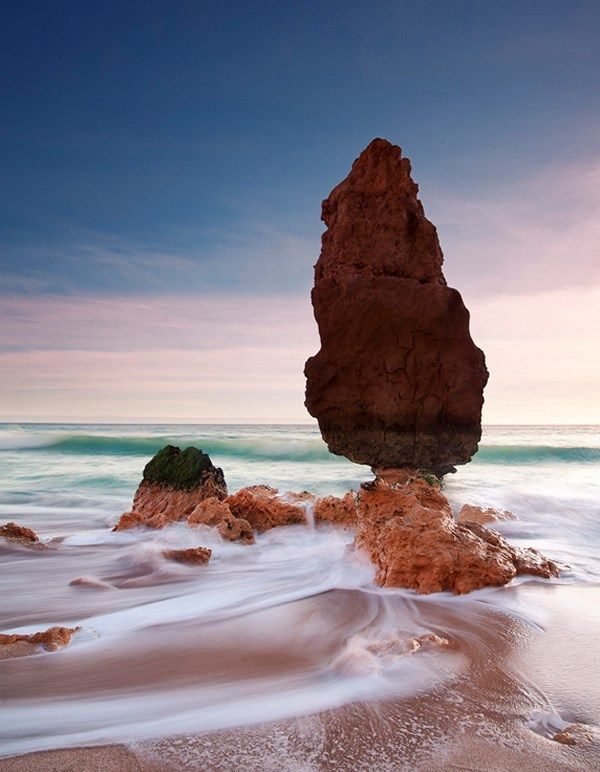 40 Waterscape Photos for Your Inspiration