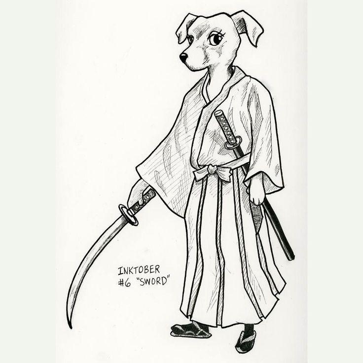 Worksheet. Ms de 25 ideas increbles sobre Dibujos de pitbull en Pinterest
