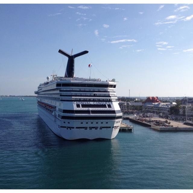 Cruising:  Ocean Liner, Everyday Moments