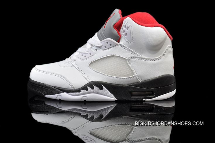 http://www.bigkidsjordanshoes.com/kids-air-jordan-v-sneakers-212-cheap-to-buy.html KIDS AIR JORDAN V SNEAKERS 212 CHEAP TO BUY Only $38.39 , Free Shipping!