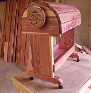 Cedar Saddle Rack Everything Horses Horse Tack Rooms