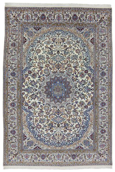 Nain9la Persian Carpet 308x210
