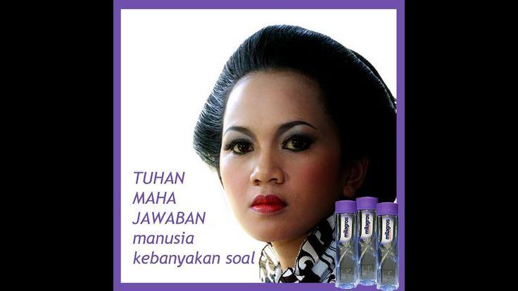 Jual Milagros Spray Kota Semarang   WA. 0822 2783 5601