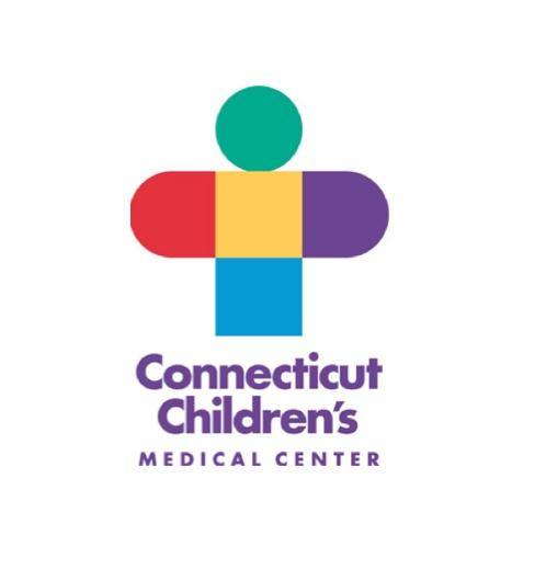 CT Childrens Medical Center