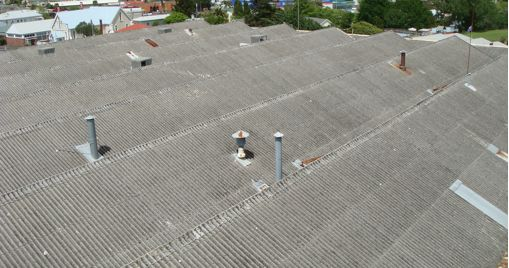 Asbestos Removal Cost For Specialists