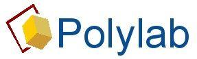 La Polylab, azienda nata da un'esperienza  nel campo del commercio edile dal 1969, lavora e commercializza cornici in polistirolo di ogni genere e forma, dispone di una vasta gamma di lavorati da catalogo in più effettua cornici su ordinazione per soddisfare le esigenze del cliente.