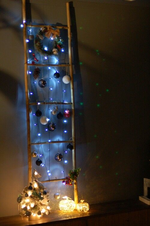 ELstudio christmas tree  www.shop-el.co.kr