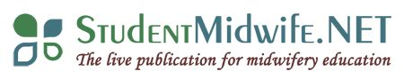 Student Midwife.Net is an education based community supporting student midwives. Visit the site if you are a student, applying to become a student or are thinking about a career in midwifery.