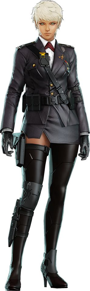 Maven Ghost in the Shell First assault