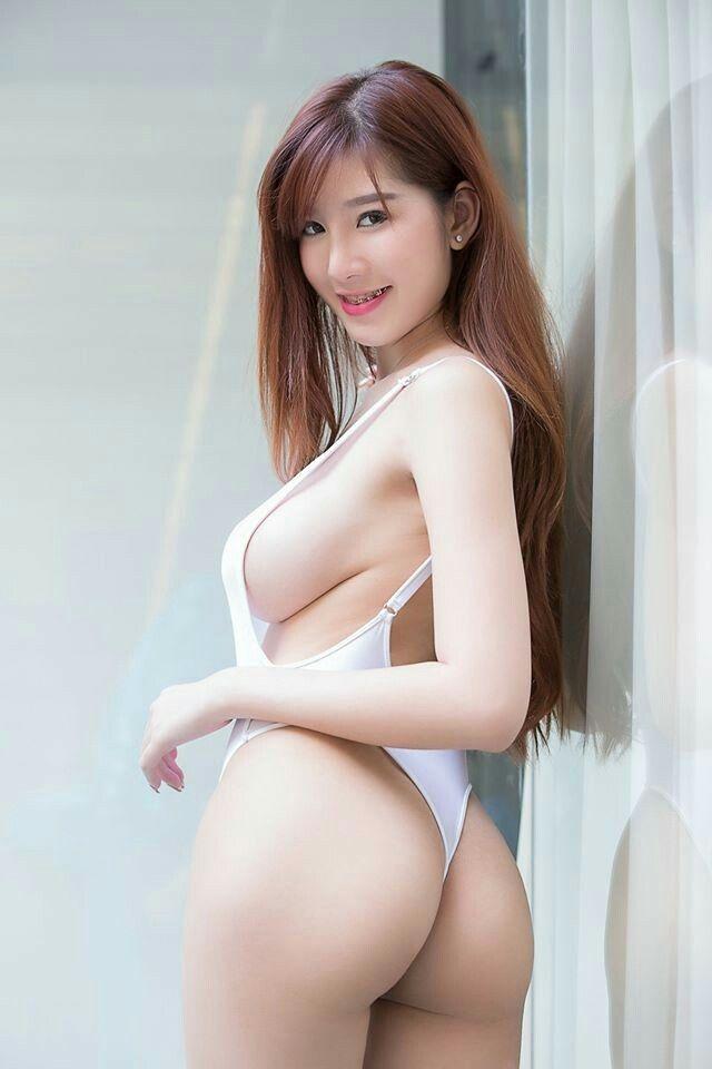 Mariko morimoto nude