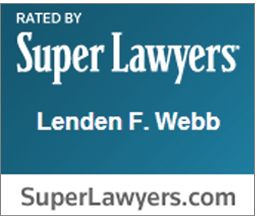 san diego business litigation attorney