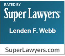 san diego business litigation attorney