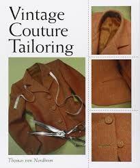 Burda - domácí šití se právě řeší v diskuzi na webu Módní Peklo. Podívejte se na rady ostatních a sdílejte své zkušenosti.