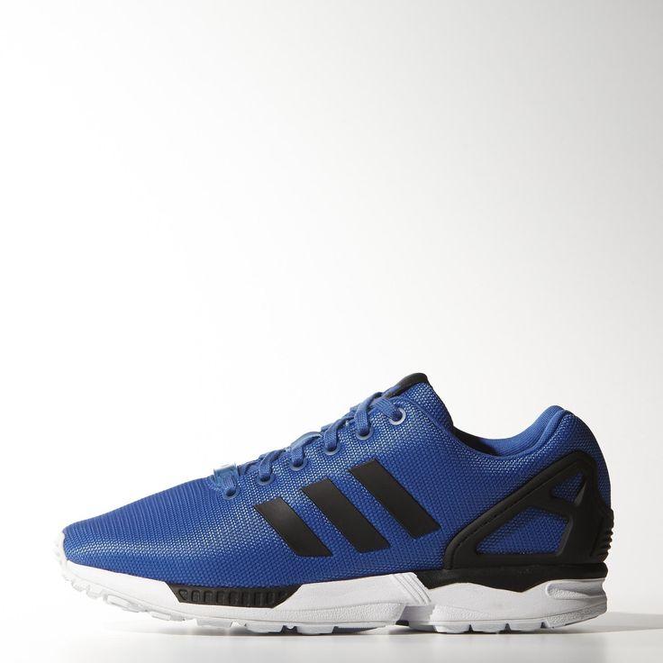 Chaussure ZX Flux adidas | adidas France http://www.adidas.fr/chaussure-zx-flux/M21328_560.html