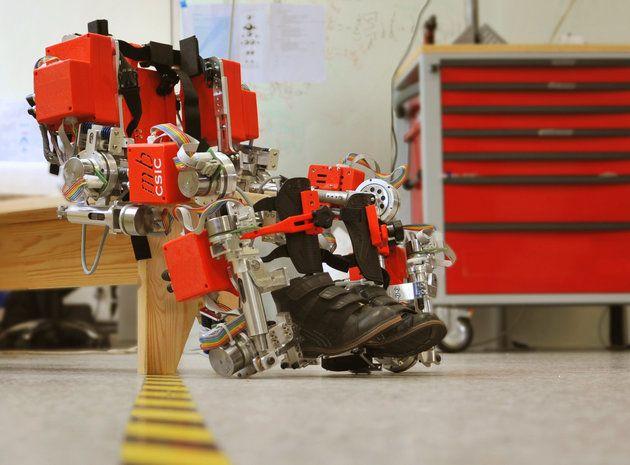 Электрокамин daewoo df - 2030 красный рассвет как построить беседку барбекю своими руками фото