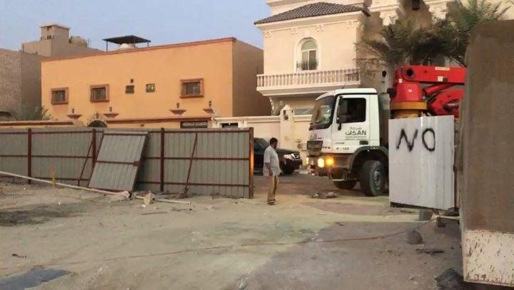 Al Bashaer Al Omrania Generalunternehmung Co Tel 0544447916 Dekoration Dekoration شركة البشاير العمرانية للمقاولات العامة Kontakt Dammam Home My Home