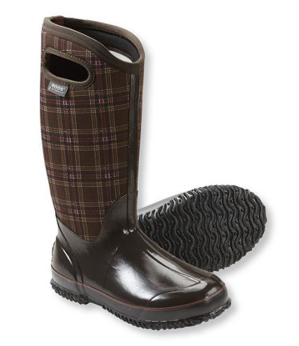 1000  images about Muck Boots for Women on Pinterest | Agriculture