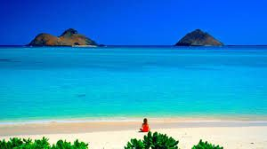 Image result for beach images hd