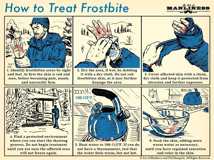 18 best how to advice images on pinterest art of manliness 18 best how to advice images on pinterest art of manliness bushcraft and camping survival malvernweather Images