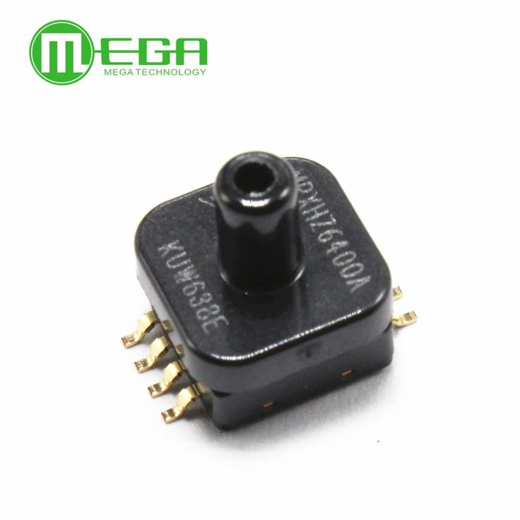 Cheap sensor, Buy Quality sensor sensor directly from China sensor pressure Suppliers: G205 ...  1PCS MPXHZ6400AC6T1 MPXHZ6400A pressure sensor