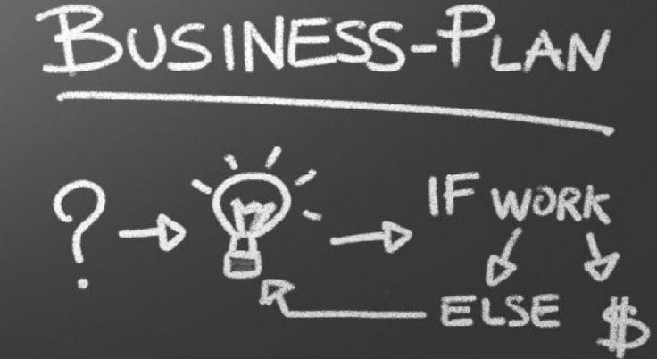 Μικρομεσαίες vs startups: Οι δύο πυλώνες μίας ενιαίας στρατηγικής