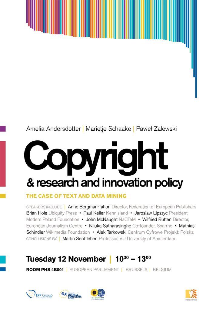 C4C-12-Nov-2013-Event-Poster.png 950×1.343 pixels
