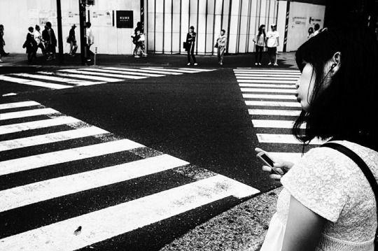 Untitled, 2015, Tadashi Onishi