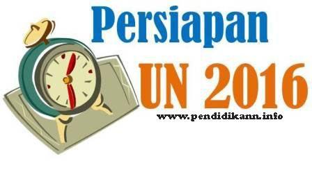 Kisi Kisi UN SMP 2016 - Info Pendidikan Indonesia - http://www.pendidikann.info/2015/10/kisi-kisi-un-smp-2016.html