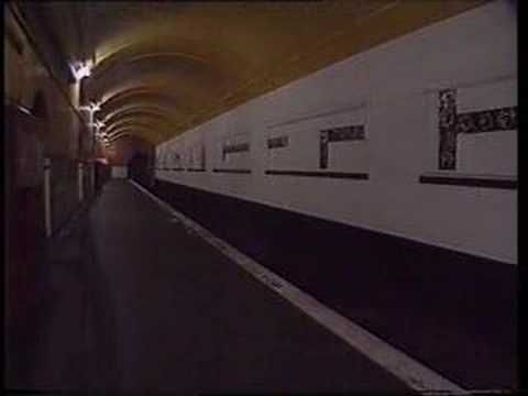 ▶ Sydney Underground - YouTube. A look at the secrets that lie beneath some of Sydney most trodden streetscapes.