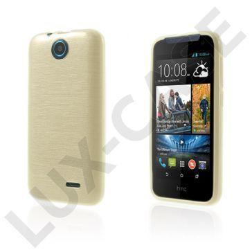 Bremer (Champagne) HTC Desire 310 Cover