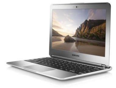 #Samsung #exynos5250 su diwo.it a 242,78€