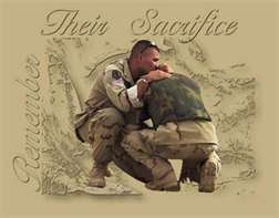 Remember: Heroes, The Hunger Games, Support Our Troops, Military Men, God Blessed You, Soldiers Praying, Memories Day, Military Pictures, American Soldiers