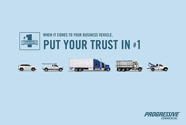 Image Courtesy Of Progressive Businessinsurancetips