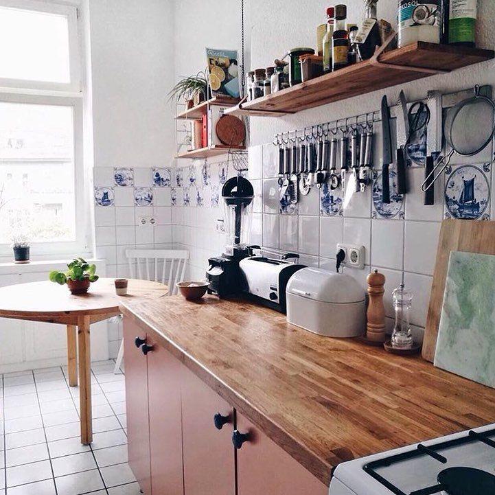 Více než 25 nejlepších nápadů na Pinterestu na téma Fliesen küche - küche fliesen boden