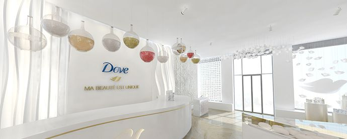 dove-tienda-pop-up