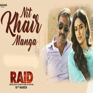Nit Khair Manga Mp3 Song Download Mp3 Song Mp3 Song Download Rahat Fateh Ali Khan