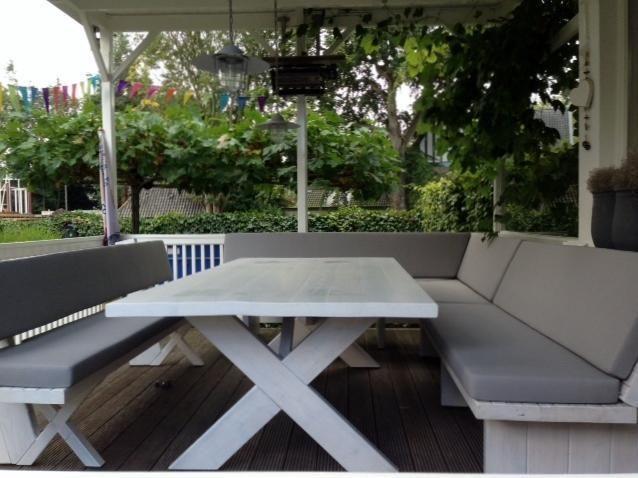 Stunning Loungem bel Esstischgruppen Barsets Wellnessliegen f r Ihren Garten bei SAUNA KING
